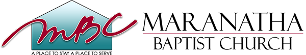 mbctx.org Logo